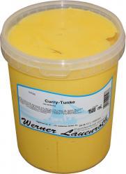 Curry-Tunke 1500g