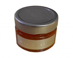 Wildlachs Caviar 50g aus der unberührten Natur Alaskas