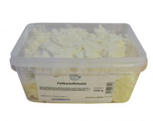 Pellkartoffelsalat 1500g